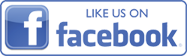 Like Clancy Machine Tool, Inc. on Facebook