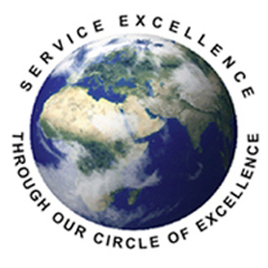 service excellence circle of excellence